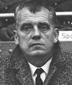 Kurt Baluses