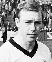 Bernd Rupp