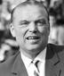 Josef Schneider