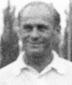 Gerhard Schulte