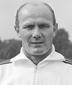 Gunther Baumann
