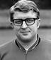 Klaus-Dieter Ochs