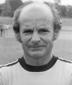 Dettmar Cramer