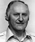 Günther Brockmeyer