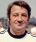 Gyula Lorant