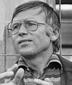Werner Sterzik