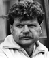 Wilfried Kemmer