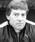 Norbert Wagner