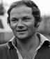 Gerd Bohnsack