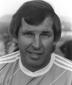 Lothar Emmerich