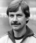 Reinhard Saftig