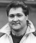 Josef Becker