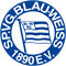 SpVgg Blau-Weiß 90 Berlin