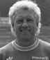 Karl-Heinz Feldkamp