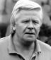 Helmut Haller