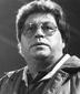 Bernd Hoss