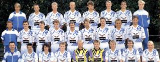 VfB Oldenburg
