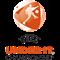 U-17-Europameisterschaft