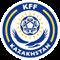 Kubok Kazakstana