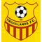 Trujillanos FC Valera