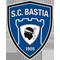 SC Bastia
