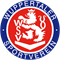Wuppertaler SV Bor.