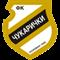 Cukaricki Belgrad