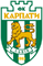 Karpaty Lwiw