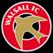 FC Walsall