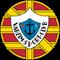 SC Varzim