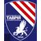 Tawrija Simferopol