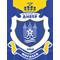 FK Dnjapro Mahiljou