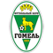FK Homel