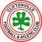 FC Cliftonville