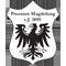 Magdeburger SV Preussen