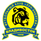 FC Luch Wladiwostok
