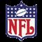 NFL-Play-offs