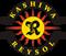 Kashiwa Reysol