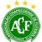 AF Chapecoense