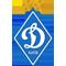 Dynamo Kiew