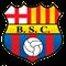 Barcelona SC Guayaquil