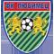FC Ljubimez 2007