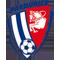 FK Pardubitz