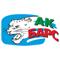 AK Bars Kasan