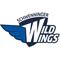 Schw. Wild Wings