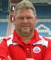 Frank Pagelsdorf
