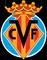 FC Villarreal
