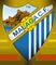 FC Malaga