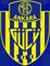 MKE Ankaragücü