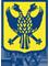 K. Sint-Truidense VV